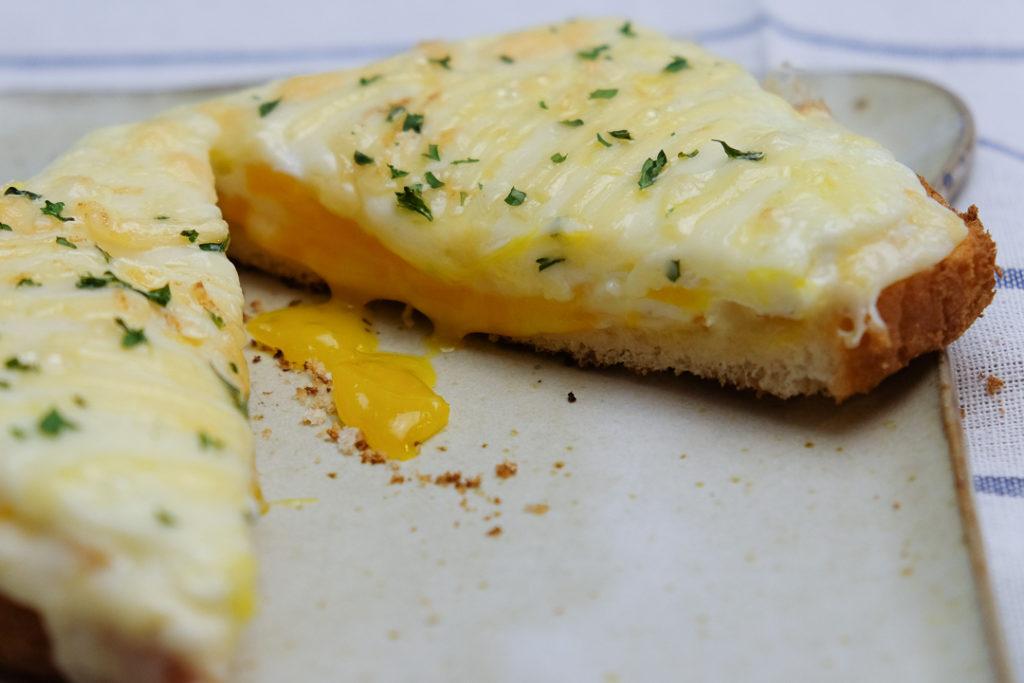 コストコのおすすめチーズ