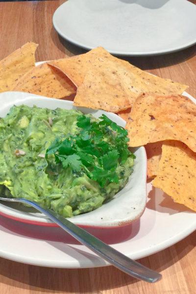 体が喜ぶ健康食レストラン🍃「True Food Kitchen」