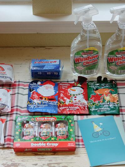 アメリカ版100円ショップ「Dollar Tree」で買った、超お得品たち!