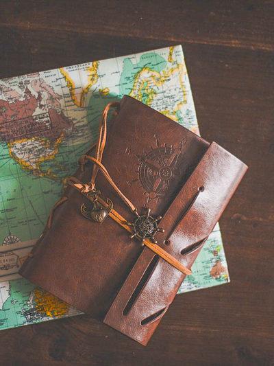 『ヨーロッパ一人旅』計画✨ 旅行ルートを決めました♪