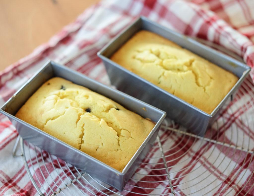 お節料理のリメイクケーキ