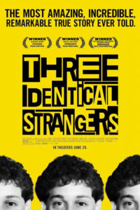 three identical strangers_top