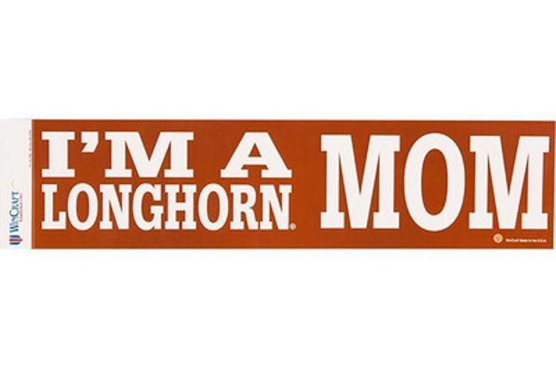longhornmom