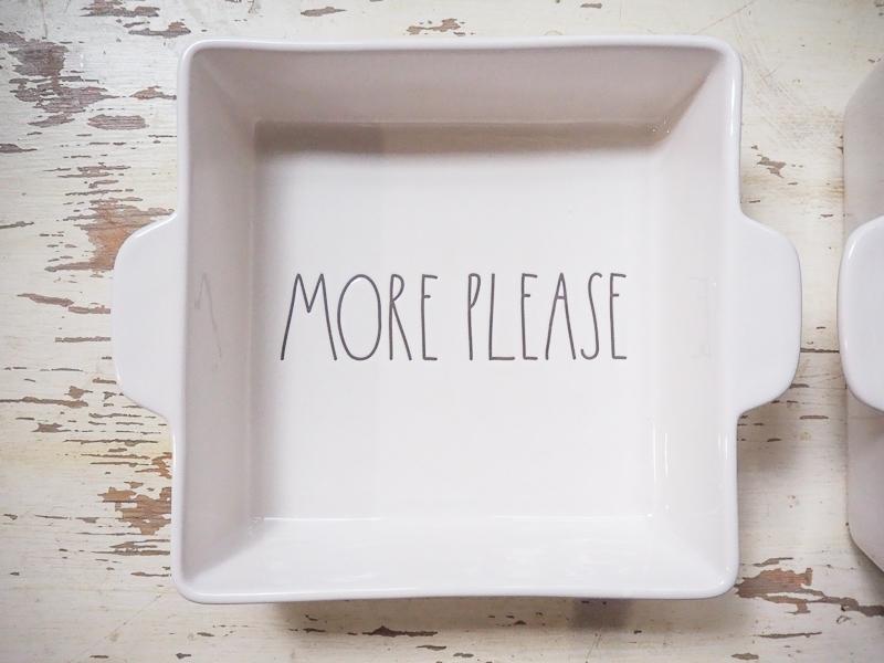 more please