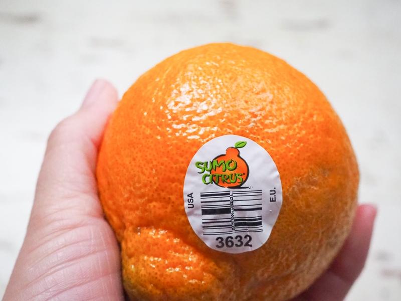 Sumo Citrusと書いてあります