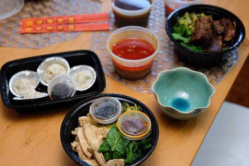 絶品台湾料理